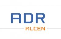 Подшипники ADR (Франция)