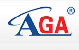 Подшипники AGA (Китай)