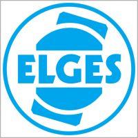 Подшипники ELGES (Германия)