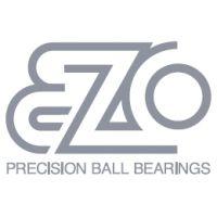 Подшипники EZO (Япония)