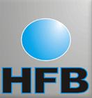 Подшипники HFB (Германия)