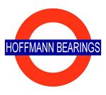 HOFFMAN UK