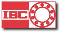 Подшипники IBC (Германия/Тайвань)