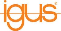 Подшипники IGUS (Германия)