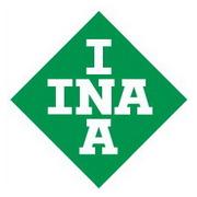 Подшипники INA (Германия)