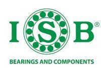 Подшипники ISB (Италия)
