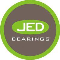 Подшипники JED (Сингапур)