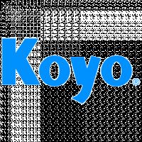 Подшипники KOYO (Япония)