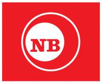 Подшипники NB (Япония)