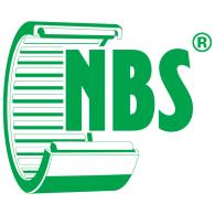 Подшипники NBS (Китай)