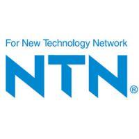 Подшипники NTN (Япония)