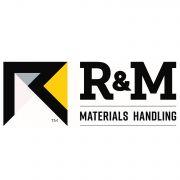 R & M Hoist