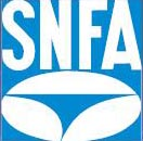 Подшипники SNFA (Франция)
