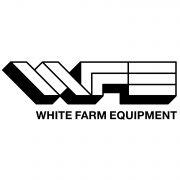 White Farm Equipment