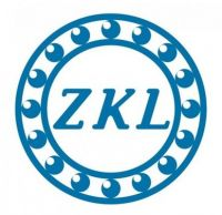 Подшипники ZKL (Чехия)