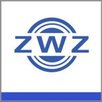 Подшипники ZWZ (Китай)